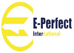 E-Perfect