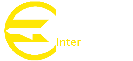 E-Perfect-International