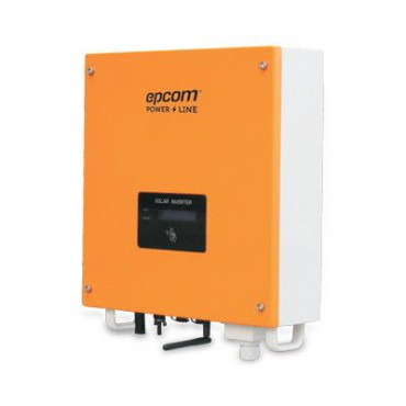 Inversor para interconexión a la red (grid tie) de cadena de 35KW /480VCA conexión trifásica. Es un 5 años de garantía contra defectos de fabrica.