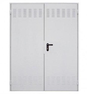 Puerta multiusos 1000MM X 2100MM