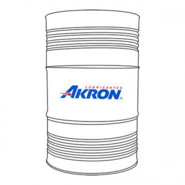 ACEITE DE TRANSMISION AUTOMATICA AKRON UNIVERSAL ATF