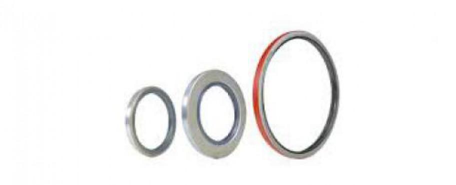 Reten Metalíco Exterior Reforzado de 86 A 120 M.