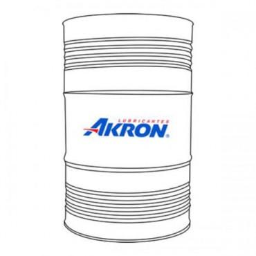 ACEITE DE MOTOR AKRON RESISTANCE API SL SAE 25W-50
