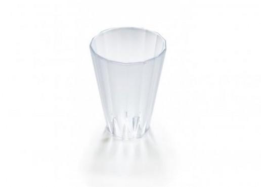Vaso Polipro 270 Ml