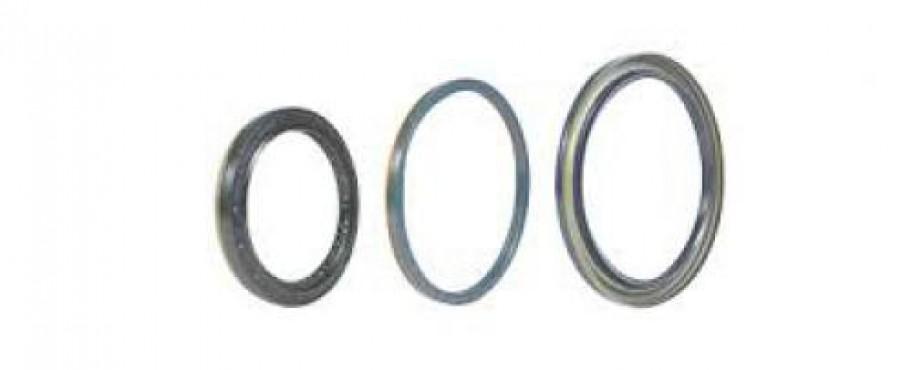 Reten Metalíco Exterior Reforzado de 251 A 380 M.