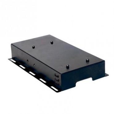 Gabinete para Radio F50/6061 y Amplificador TPL tipo C.