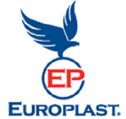 PLASTICOS EUROPLAST