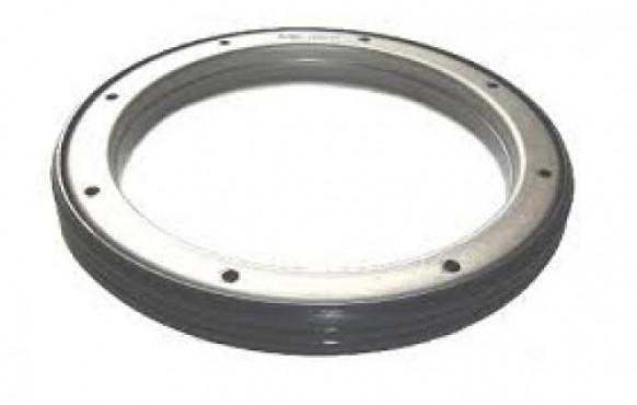 Reten Metalíco Exterior Reforzado de 0 A 60 M.