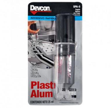 PlastiAlum