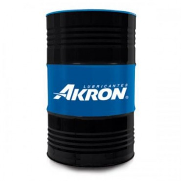 ACEITE DE MOTOR AKRON FLEET API CF MONOGRADO DIESEL SAE 40