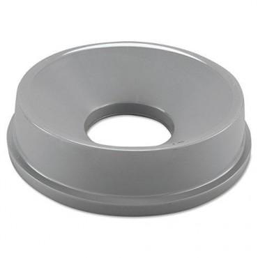 Tapa Embudo Untouchable para contenedor FG354600