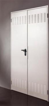 Puerta multiusos 900MM X 2100MM sin ventilacion