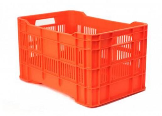 Caja Calada  Walterino, Capacidad: 25kg