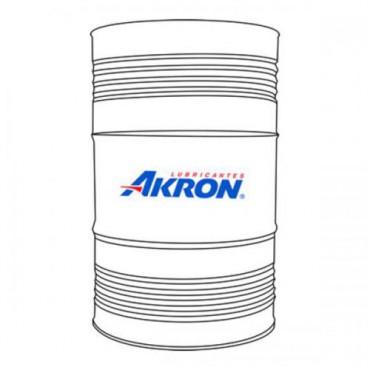 ACEITE DE TRANSMISION STD AKRON SUPER GEAR SAE 90 GL1