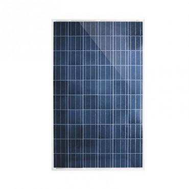 Módulo Fotovoltaico Policristalino Para Interconexión