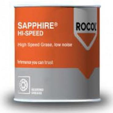 Grasa para condiciones de extrema velocidad, Safiro HI Speed 1 KG