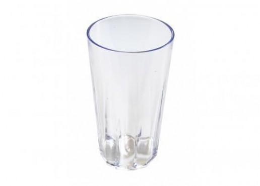 Vaso Cristal 270 Ml