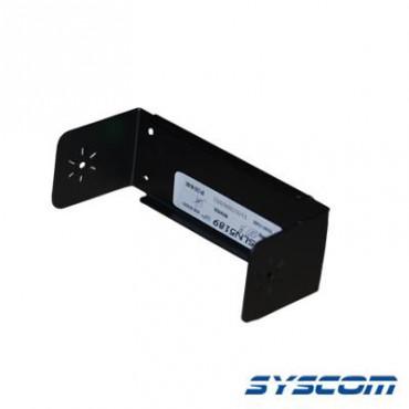 Bracket para radios M120 / M130 / M126 / GM300.