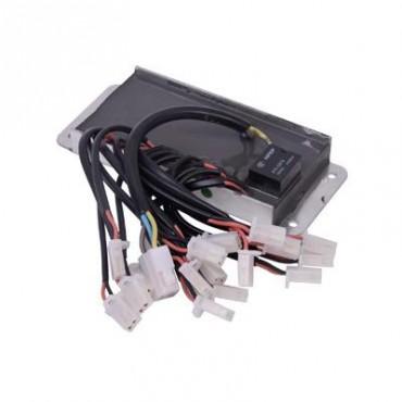Tarjeta principal para barra de luces X67A