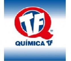 QUIMICA TF