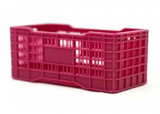 Caja Gigante Miniatura Para Uso Industrial y Domestico