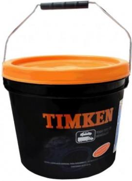 GRASA TIMKEN 3.6 KG
