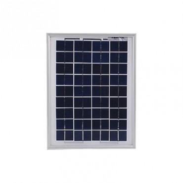 Módulo Fotovoltaico