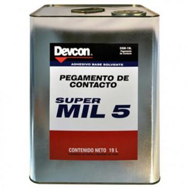 Super Mil 5 de 18 L