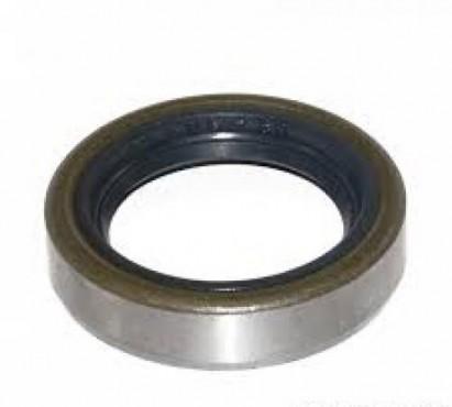 Reten Metalíco Exterior Reforzado de 121 A 170 M.