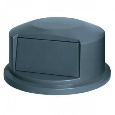 BRUTE® Tapa Domo para contenedor FG265500