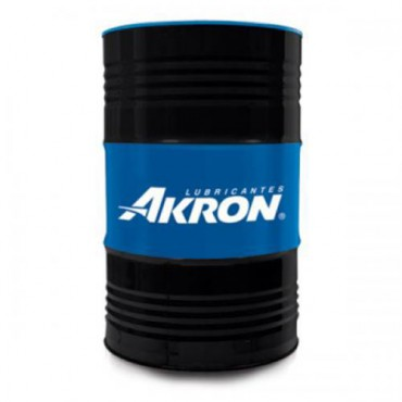 ACEITE DE TRANSMISION STD AKRON SUPER GEAR SAE 140 API GL1