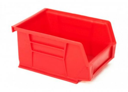 Gaveta Organizadora No. 1, Capacidad: 1.5 kg.
