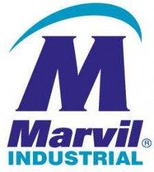 MARVIL INDUSTRIAL